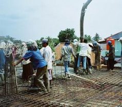 Kondur Petroleum S A Photos