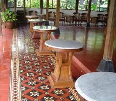 Solution Flooring Photos