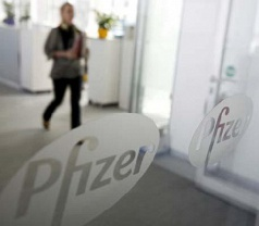 PT. Pfizer Indonesia Tbk Photos