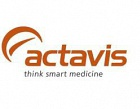 PT. Actavis Indonesia Photos