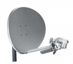 Gilat Satellite Networks Photos