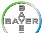 Bayer Urethanes Indonesia