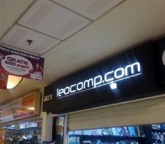 Leocomp.com Photos