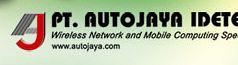 Pt Autojaya Idetech Photos