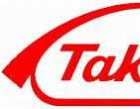 Takeda Indonesia, PT