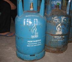 Toko Catur Jaya Gas Photos
