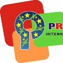 Primagama International Islamic Scholl