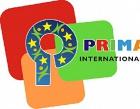 Primagama International Islamic School Photos