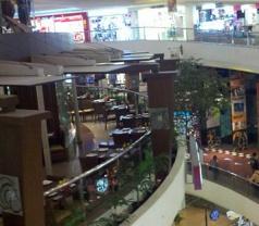 Plaza Blok M Photos