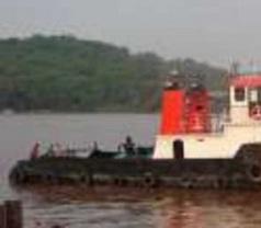 Pt. Hokaya Offshore Indonesia Photos