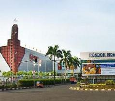 Mall Pondok Indah Photos