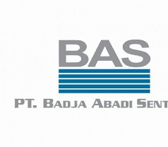 Badja Abadi Sentosa PT Photos