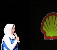 PT. Wifa Mandiri Perkasa Photos