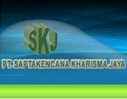 PT. Saptakencana Kharisma Jaya Photos