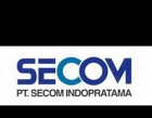 PT. Secom Indopratama