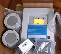 Safe Security System Photos