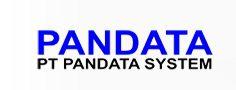 PT Pandata System Photos