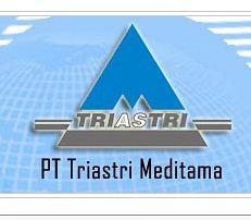 PT. Triastri Meditama