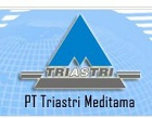 PT. Triastri Meditama Photos