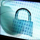 INTEL SECURITY TECHNOLOGY, PT