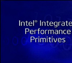 INTEL SECURITY TECHNOLOGY, PT Photos