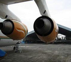 PT Nusantara Air Charter (NAC) Photos