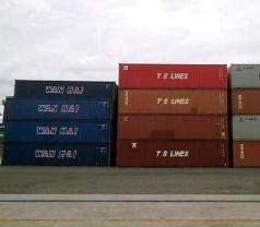 Freight Express Indonesia PT Photos