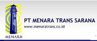 menara trans