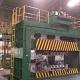 Mc press forming 250 ton spesial size