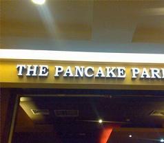 The Pancake Parlour Photos
