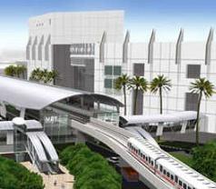 Mass Rapid Transit Jakarta, PT Photos