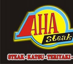 Aha Steak Photos