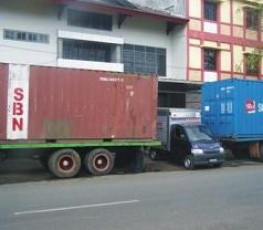 MAJU EXPRESS INDONESIA, PT Photos