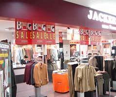 Jackerton Photos