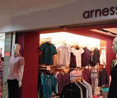 Arnessio Photos