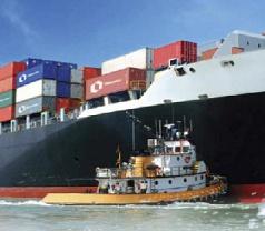 Azda Logistics Photos