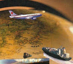 Egl Eagle Global Logistics Southeast Asia Pte. Ltd Photos