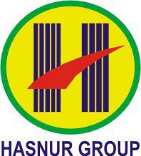 hasnur group
