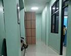 Rumah Sakit Pusat Angkatan Darat Gatot Soebroto Photos