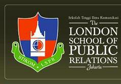 London School of Public Relation Photos