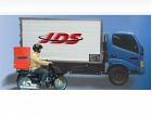 PT. Jasatama Delivery Express Photos