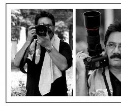 DARWIS TRIADI PHOTOGRAPHY, PT Photos