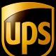 UPS CARDIG INTERNATIONAL, PT
