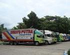 PT. Duta Lintas Nusa Photos