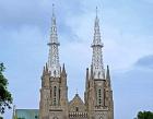 Gereja Katedral Photos