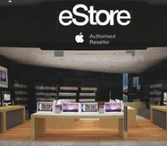 EStore Photos