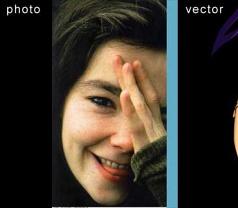 Accel Asriutama, PT Photos
