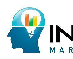 Insight Market Research Photos