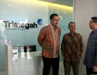 PT. Trimegah Securities Tbk Photos