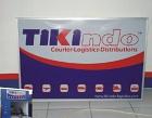 Titipan Kilat (Tiki) Photos